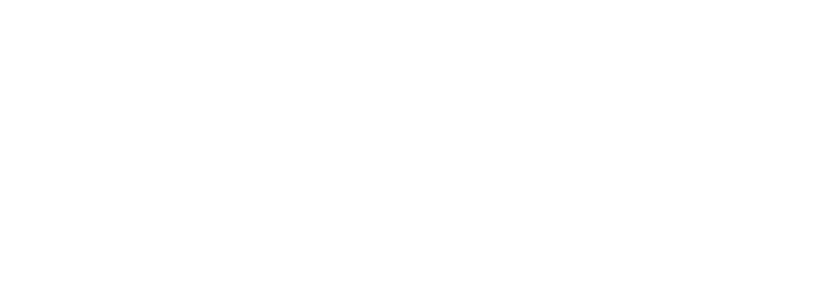 Vanfly Private Limited